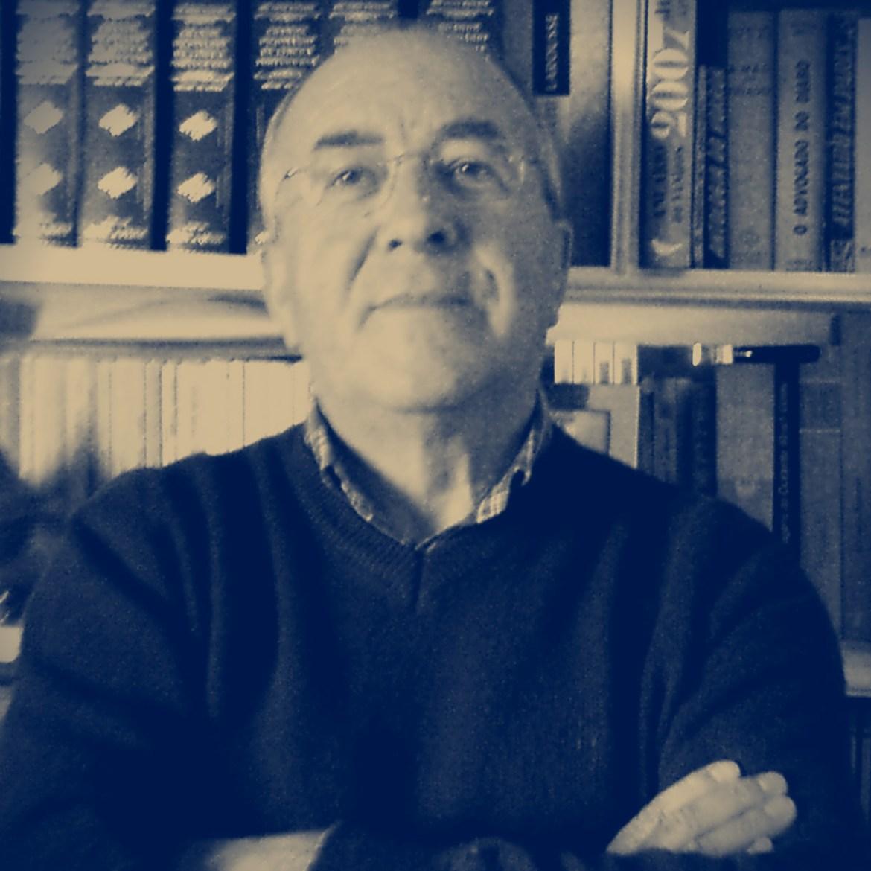 Manuel Traquina