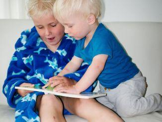 Leggere rende felici, Progetti bambini zero a 10 anni a Massa Martana Uno studio dall'Università Roma 3 conferma che la lettura fa bene alla psiche