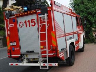 Todi, nuova caserma vigili del fuoco, lunedì firma