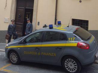 Maxi evasione fiscale scoperta a Todi, IVA evasa per quasi 4 milioni di euro