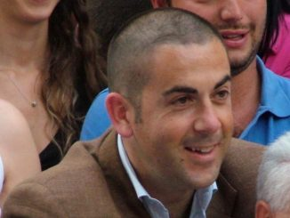 25 Aprile a Todi, patrocinio negato ad Anpi