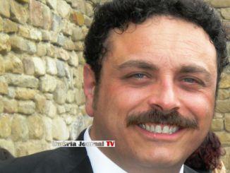 Manuel Valentini, Pd, su cura territorio e lotta all'abusivismo edilizio