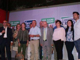 Lega Nord Todi augura a tutti gli studenti tuderti un buon anno scolastico
