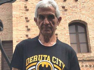 Franco Battistelli, consigliere Deruta, nota di fuoco alla stampa
