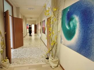 Marsciano, inaugurata la nuova sede del Centro per minori