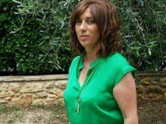 Massa Martana, Lega, le mancate promesse del PD e della Bruscolotti