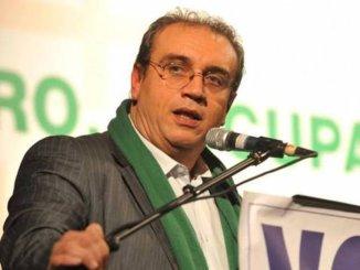 Caccia, il Senatore Bruzzone a Todi per un incontro