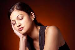 Fatigue permanente