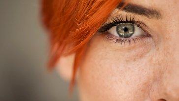 quels sont les dangers pour vos yeux ?