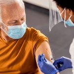 les 10 effets secondaires les plus fréquents chez les retraités