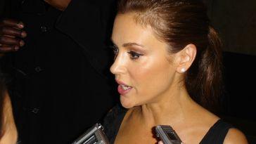 5 célébrités qui souffrent de Covid long