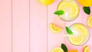 Les eaux aromatisées les plus sucrées, selon 60 millions de consommateurs