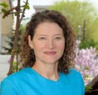 Dr. Kt. Daniela Schor