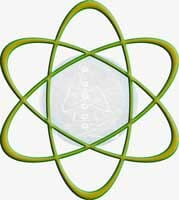 Protección orbital: Un potente escudo energético.