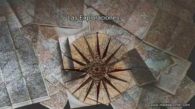 Poderosas Meditaciones Guiadas: Las exploraciones