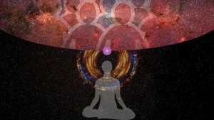 Aprende a conectar con tus guías espirituales con la canalización.