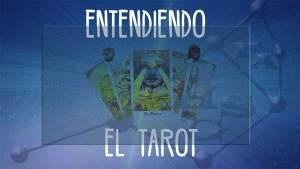 Cursos Espirituales: Aprende a leer el Tarot.