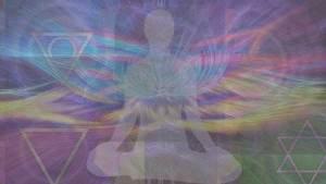 Expande y sana tus chakras: Curso en video.