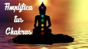 Poderosa meditación guiada para sanarlos.