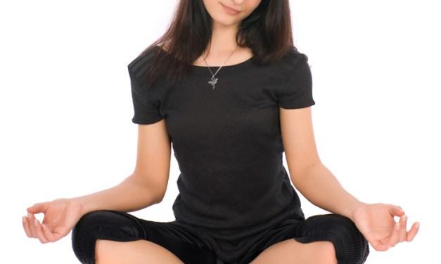 Cristianesimo, reincarnazione, meditazione, karma – Aivanhov