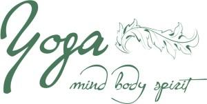 Testi e immagini per la meditazione - yoga - meditation - zen - buddhismo