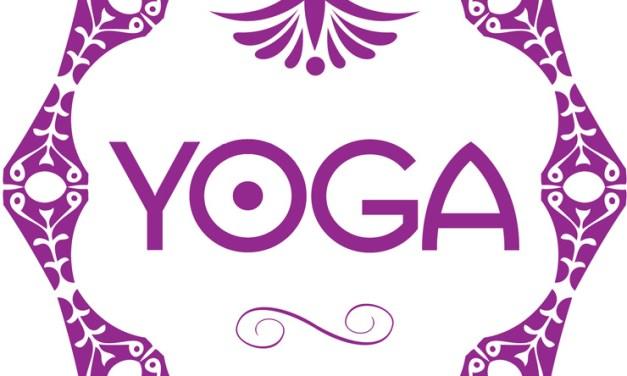 Yoga per principianti – Saluto al sole posizione 2: Padahastasana