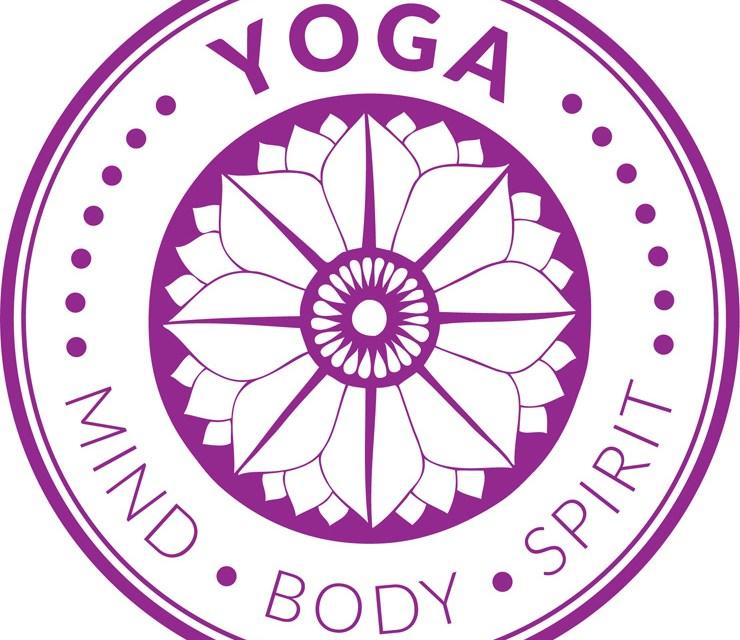 Yoga per principianti – Saluto al sole posizione 5: Urdhva Mukha Svanasana