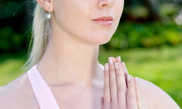 L'impegno spirituale – Yogananda