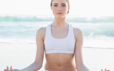 Una terapia genica chiamata yoga