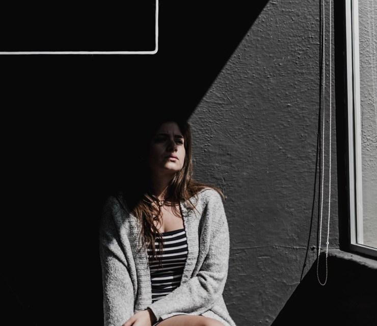 Sei tu a curare te stesso – Alejandro Jodorowsky