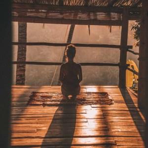 Meditazione: coltivare la mente