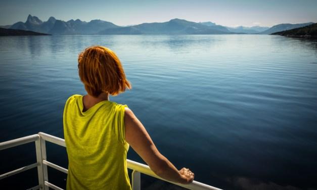 Che cosa ci costringe a dipendere? – J. Krishnamurti