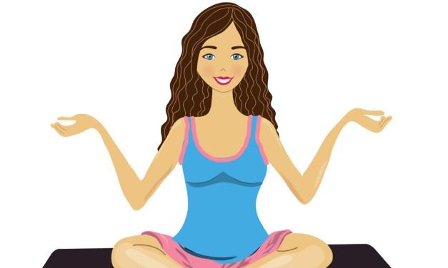 Lo scopo della meditazione – Yogananda