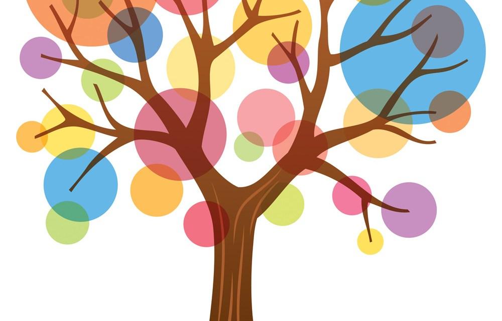 Il testamento di un albero – Trilussa