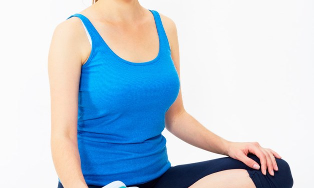 Le malattie fisiche – Paramahansa Yogananda