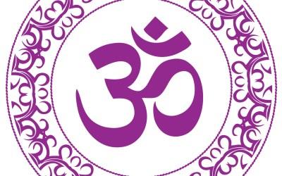 Gli aforismi di Patanjali (introduzione) – Swami Veetamohananda