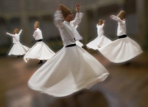Sufi, sufismo - Sufism, Islamic mysticism
