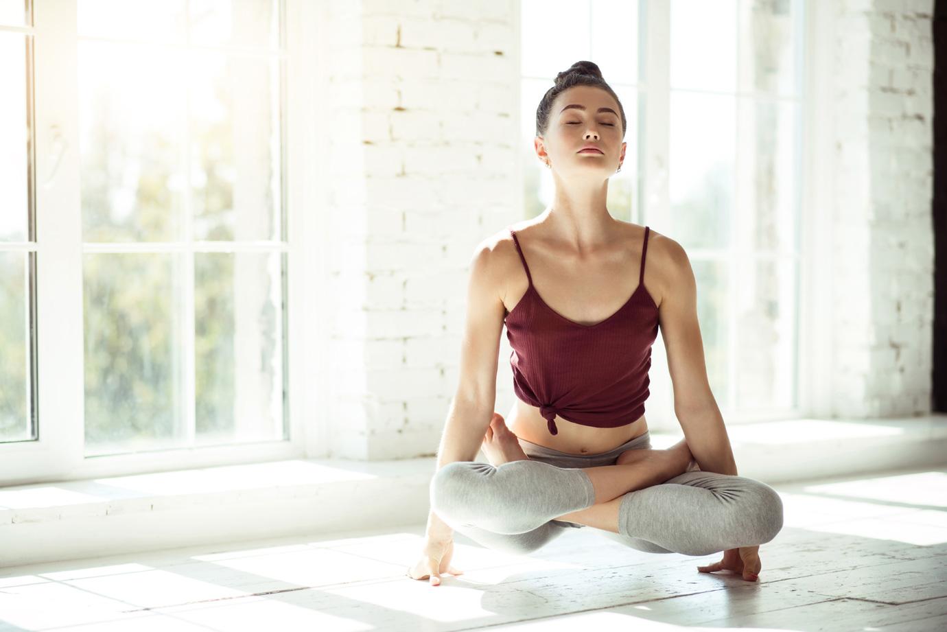 Testi e immagini per: meditazione, yoga, meditation, mindfulness, zen, buddhismo, spiritualità