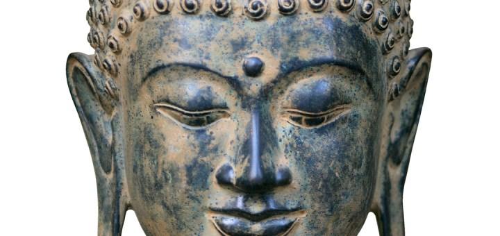 buddha - budda