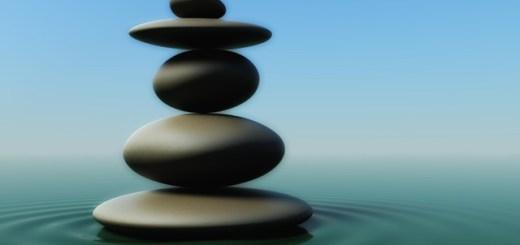 Immagini per lo zen