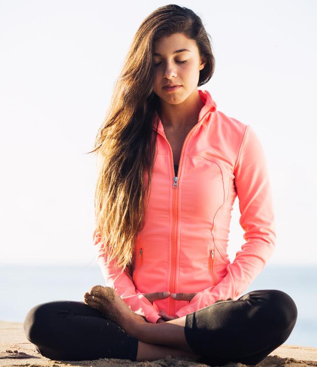 Testi e immagini per la meditazione - yoga - meditation - zenTesti e immagini per la meditazione - yoga - meditation - zen