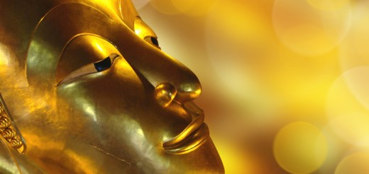 Buddha- Budda
