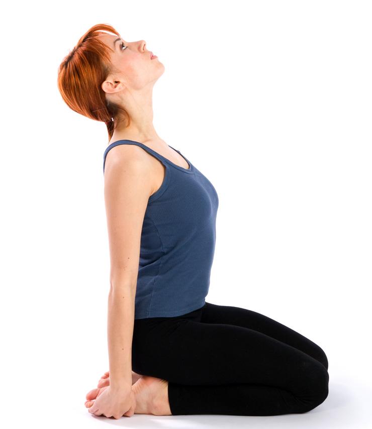 Testi e immagini per la meditazione - yoga - meditation - mindfulness - zen - buddhismo - benessere - salute