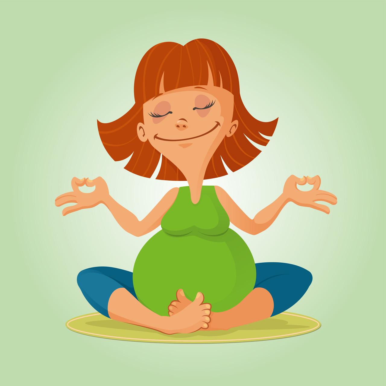 meditazione, yoga, meditation, mindfulness, zen, buddhismo, benessere, salute