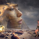 ריאקציות לטיפול הוליסטי ומדיטציה ואיך לנצל אותן