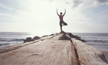 שיעורי מדיטציה לארגונים