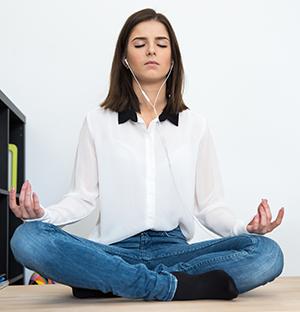 Yoga1-300×312.jpg