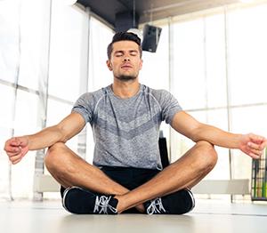 Yoga2-300×262.jpg