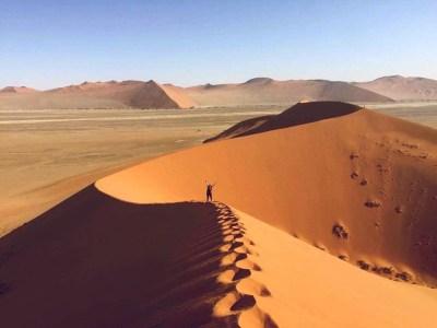 Perspective Sand Dunes 300x225 - Four Pillars