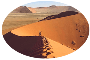 Perspective-Sand Dunes Ellipse300x200